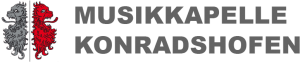Musikverein Konradshofen